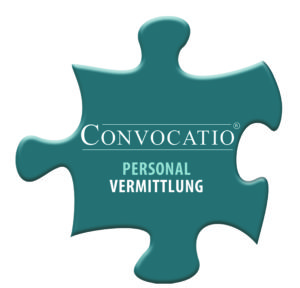Logo Puzzle Convocatio