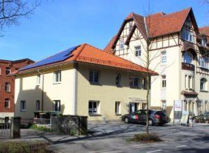 Aumann-Gruppe-Coburg-Ketschendorferstr-54