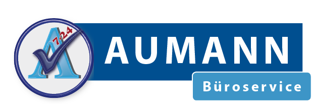 Aumann Büroservice