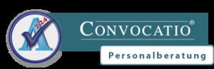 Convocatio Personalberatung