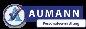 Aumann Personalvermittlung